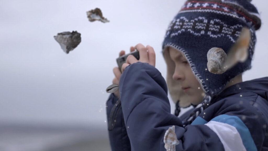 Justin Minich – Camera Op./DP Reel