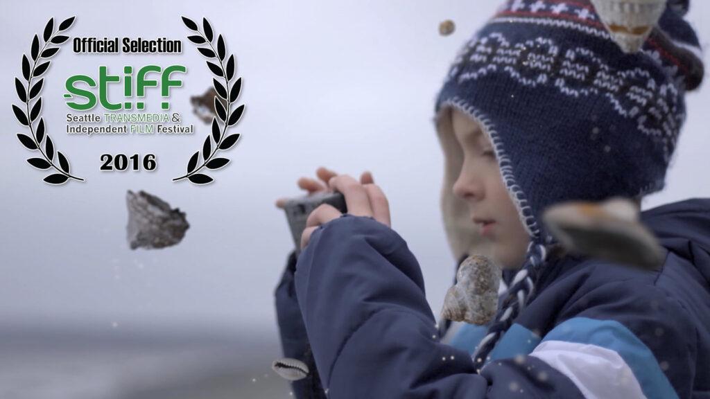 Fugue – Full Film
