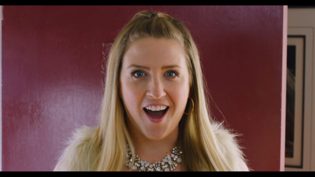 Northern Belles Ep. 5 – Caitlynne Character Intro