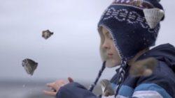 Justin Minich - Camera Operator Reel 2015