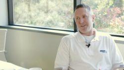 Dexter + Chaney Innovator Award Winner: Cascade Drilling