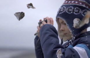 Justin Minich - Camera Operator/DP Reel
